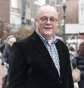 CMD Peter Thijssen Web
