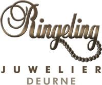 Logo Ringeling