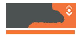 Logo Bibliotheek Deurne