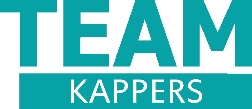 Logo Team kappers