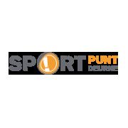 Logo Sportpunt Deurne