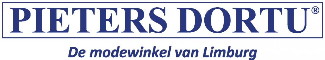 Logo Pieters Dortu