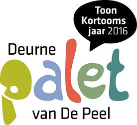 logo-palet-van-de-peel-toon-kortooms-jaar-2016