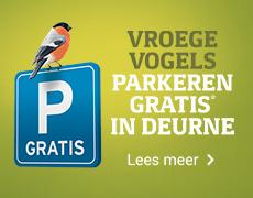 """""""gratis-parkeren-deurne-small<br"""